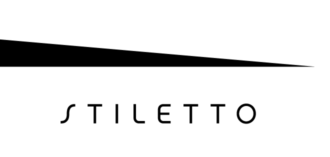 FB8DBB39-B364-4F00-972D-E89BF17A23CE
